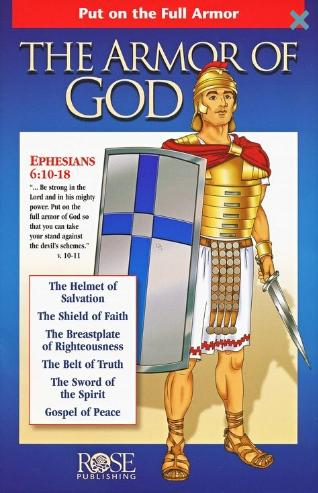 the orthodox corruption of scripture pdf